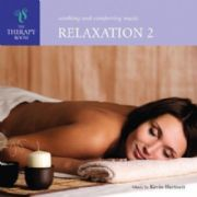 Relaxation 2 (Therapy room series) - Kevin Hartnett